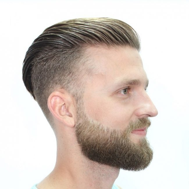 10-downward-slim-back-undercut