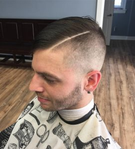 10-elegant-comb-over