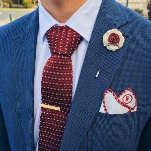 10 Flashy Wear