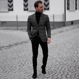 10 Great Winter Wear