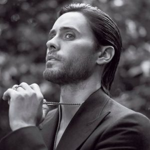 10-jared-leto-style