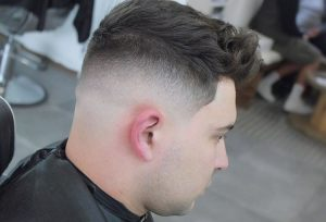 10-messy-quiff-with-high-fade