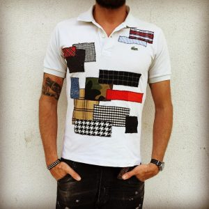 10-summer-patchwork-on-a-lacoste-polo