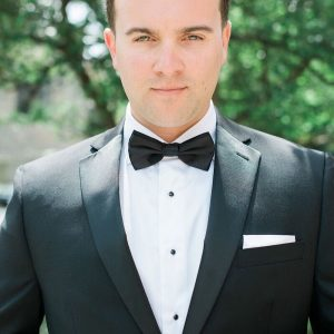10-tie-and-a-dark-green-tuxedo