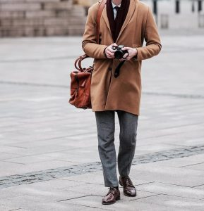 11-brown-chesterfield-coat-with-scarf