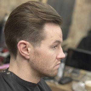 11-brushed-back-taper-cut