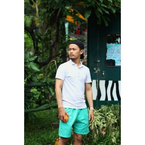 11-light-blue-shorts-and-polo