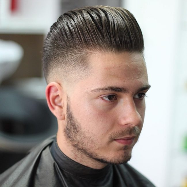 11-old-school-undercut-style