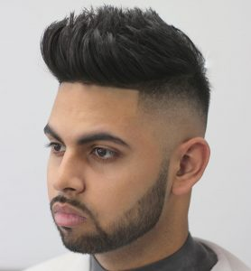 11-shape-up-with-an-undercut