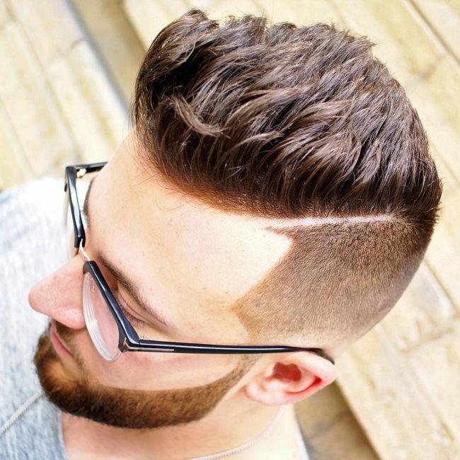 11-textured-wavy-top
