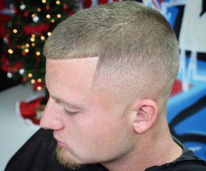 12-blonde-goatee