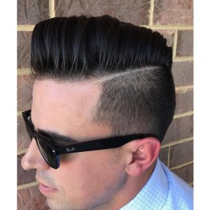 12-hard-part-and-pomp-combo