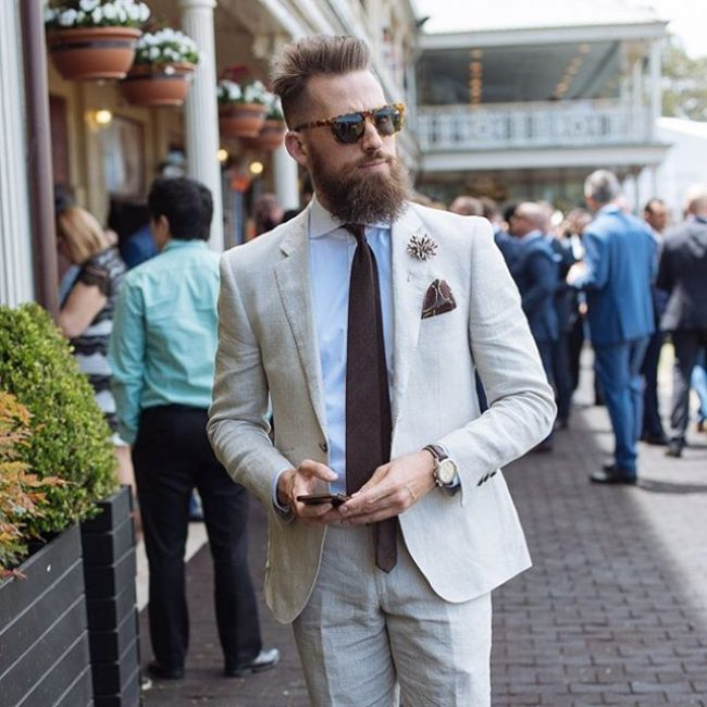 12-light-grey-fitting-suit