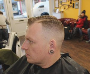 12-side-parted-and-bald-faded-comb-over