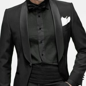 12-tie-and-a-black-suit-or-tuxedo-and-black-designer-shirt