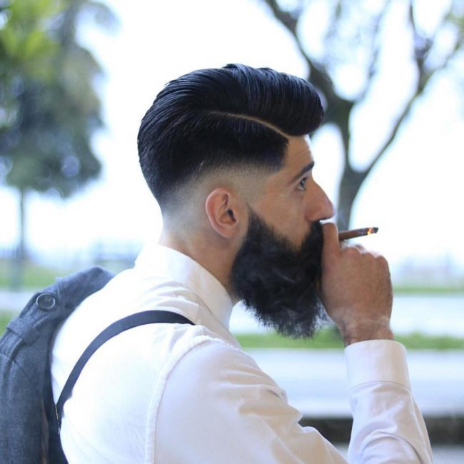 13-classy-and-refined-gentleman-look