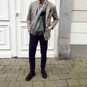 13-grey-coat-and-a-blue-fitting-trousers