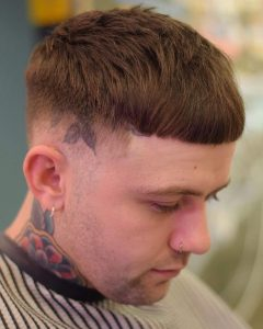 13-shape-up-for-guys-with-cool-hair