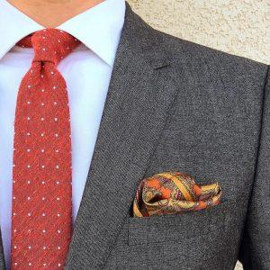13 Top-Class Wear