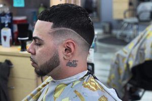 14-fresh-and-modern-caesar-cut