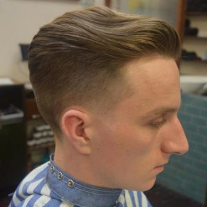 14-mens-undercut-hairstyle