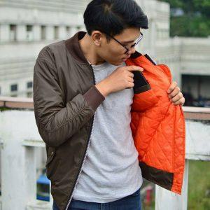 14-nylon-bomber-jacket