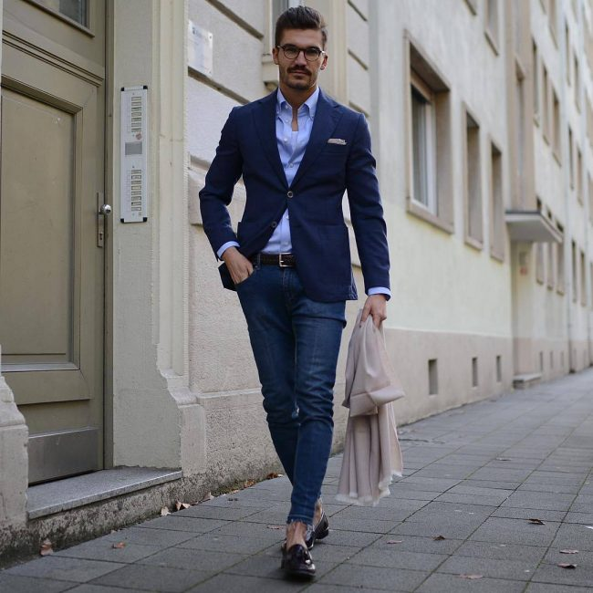 14-rugged-jeans-with-a-blazer