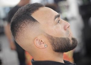 14-short-hair-with-skin-fade