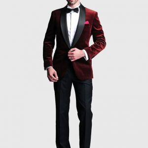 14-the-official-maroon-and-grey-combi