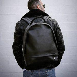 15 Classic Design Backpack