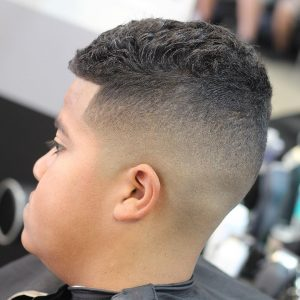 15-coarse-texture-top-with-high-fade