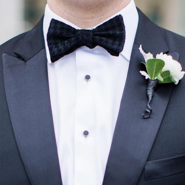 15-designer-tie-with-a-black-tuxedo-or-suit