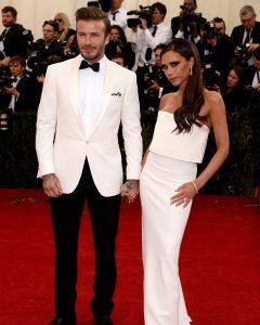 15 Gorgeous Formal Wear