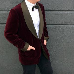 15-the-semi-casual-double-breasted-maroon-coat