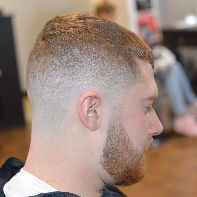 15-wavy-and-neat-bald-fade-design