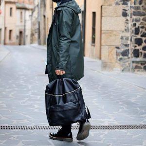 16 Creative Designer Bag