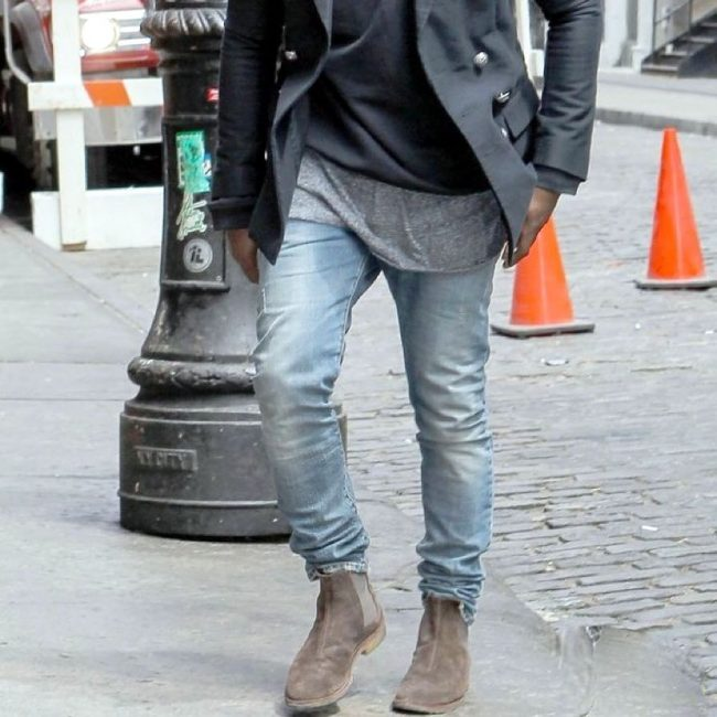16-grey-boot-fade-jeans