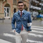 16-jeans-jacket-with-suit