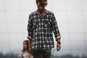 16-vintage-dapper-shirt