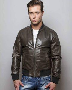 16-zip-up-leather-jacket