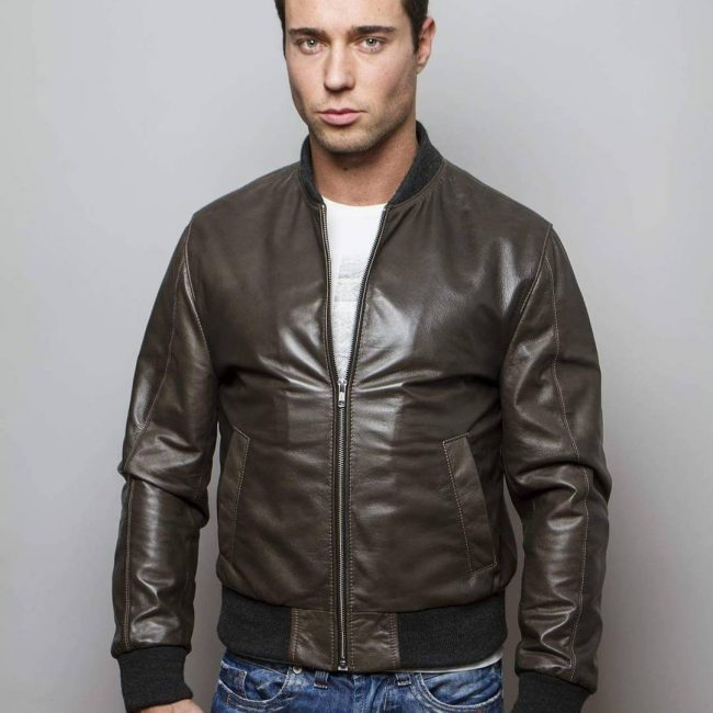 16-zip-up-leather-jacket
