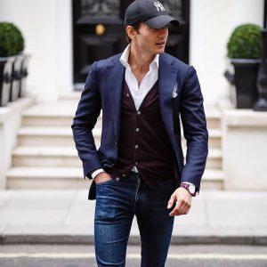 17-blue-blazer-with-waistcoat