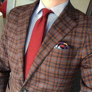 17 Cool Suit Game