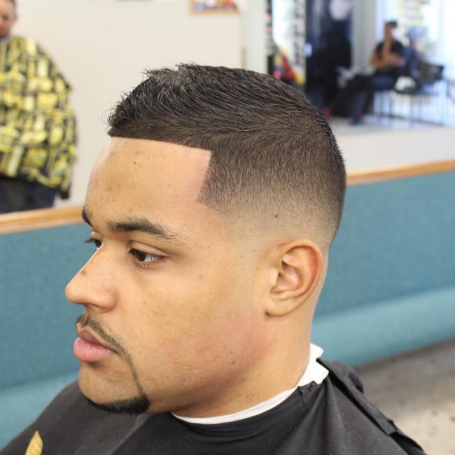 17-edged-up-high-fade-shape-up