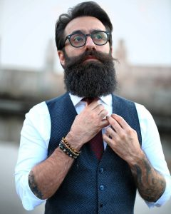 17-hipster