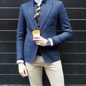 17-rocking-three-layers-blazer