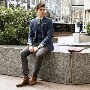 18-clashed-3-piece-suit