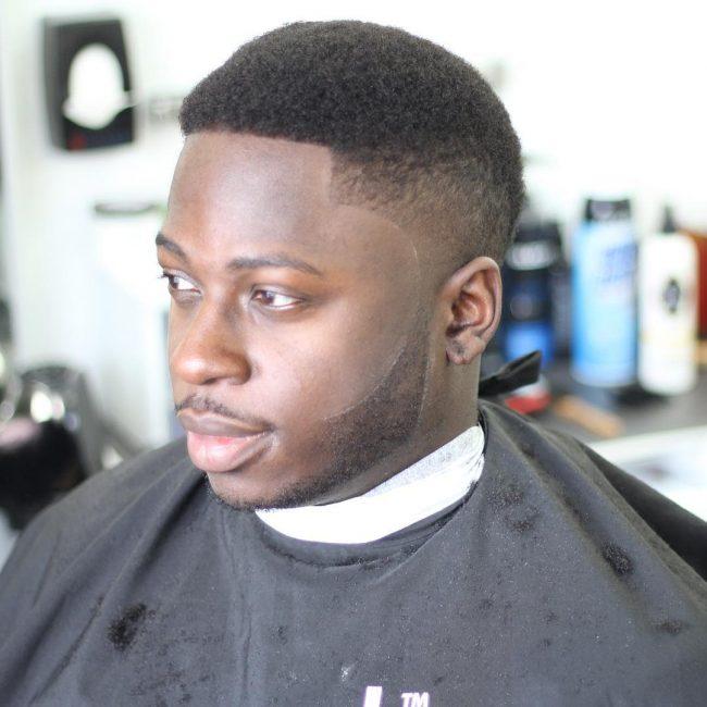 18-high-shape-up-haircut