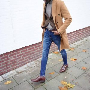 18-jeans-pants-with-camel-coat