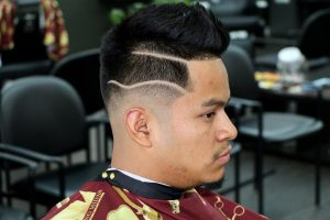 18-messy-top-with-a-mid-fade